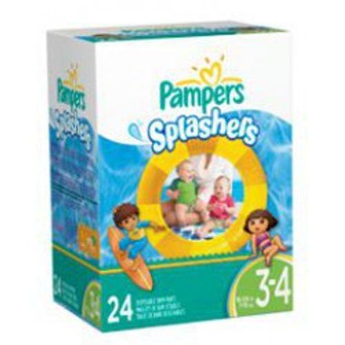pampers crm Compre fralda pampers premium care 72 m na drogarias pacheco | entrega  rápida e segura | parcele em até 3 vezes sem juros.