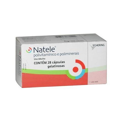 Natele-Bayer---28-Capsulas