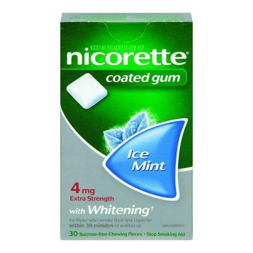 Nicorette-Ice-Mint-4mg-30-Gomas
