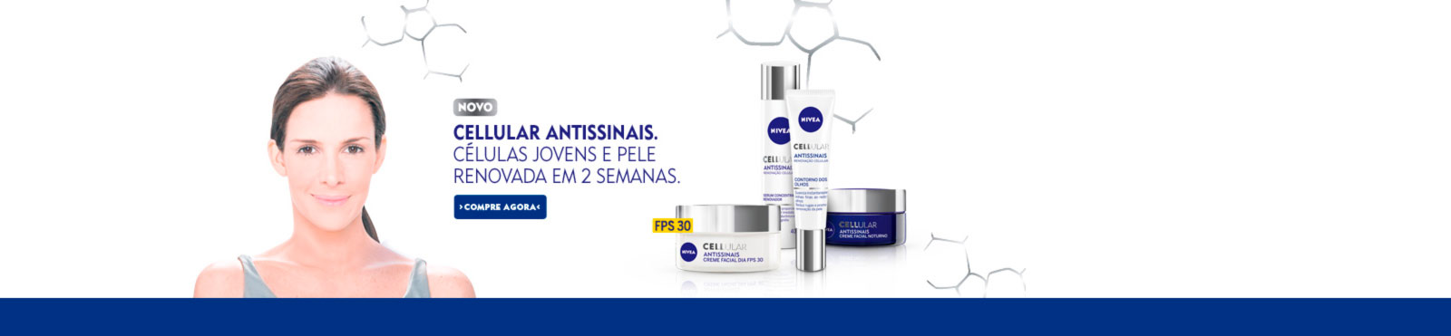 nivea antisinais OUT