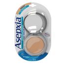 Maquiagem Antiacne em Pó Natural Asepxia 10g