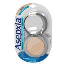 Maquiagem Antiacne em Pó Claro Asepxia 10g