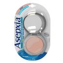 Maquiagem Antiacne Asepxia em Creme Bege 10g