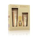 kit-vizcaya-blonde-action-shampoo-condicionador-ampola-de-hidratacao-211150