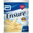 Complemento-Alimentar-Ensure-Banana-900g-320366