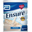 Complemento-Alimentar-Ensure-Baunilha-900g-320374