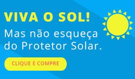 protetor-solar-thumbs1