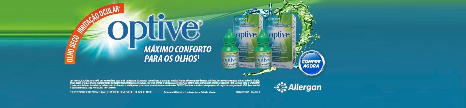 lubrificante-ocular-optive-fevereiro-allergan