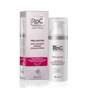 roc-pro-define-concentrado-50ml-519243