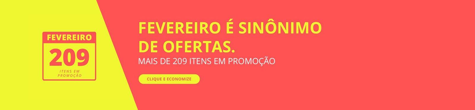 ofertas ecommerce pagina especial