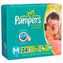 fralda-descartavel-pampers-total-confort-m-24-unidades-503533