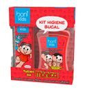 Kit-Higiene-Bucal-Boni-Kids-Monica-Gel-Dental-50g-Enxaguatorio-Bucal-250ml-546763