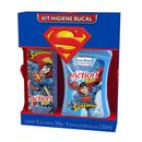 Kit-Higiene-Bucal-Ultra-Action-Kids-Super-Man-Gel-Dental-50g-Enxaguatorio-Bucal-250ml-546755