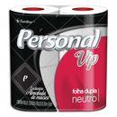 Papel-Higienico-PersonalVip-4-Rolos-558770