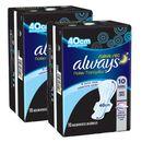 Kit-Absorvente-Always-Noites-Tranquilas-Hiper-Longo-com-Abas-20-unidades-Drogaria-Sao-Paulo-9000663