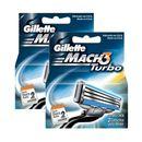 Kit-Carga-Gillette-Mach3-Turbo-4-Unidades-Drogaria-Sao-Paulo-9000664
