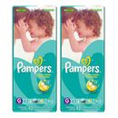 Kit-Fralda-Pampers-Total-Confort-G-76-Unidades-Drogaria-Sao-Paulo-9000669