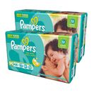 Kit-Fralda-Pampers-Total-Confort-M-88-Unidades-Drogaria-Sao-Paulo-9000670