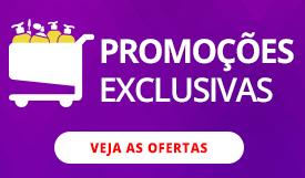 promocoes-thumb