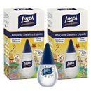 Kit-Adocante-Linea-Liquido-75ml-Adocante-Linea-Liquido-25ml-Drogaria-SP-9000673