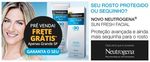 promocao-frete-gratis-lancamento-neutrogena