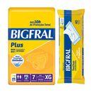 Kit-Bigfral-Fralta-Geriatrica-Plus-XG-7-Unidades-Toalha-Umedecida-Adulto-40-Unidades-Drogaria-SP-9000805