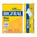 Kit-Bigfral-Fralta-Geriatrica-Plus-Grande-8-Unidades-Toalha-Umedecida-Adulto-40-Unidades-Drogaria-SP-9000806
