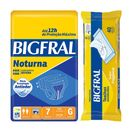 Kit-Bigfral-Fralta-Geriatrica-Noturna-Grande-7-Unidades-Toalha-Umedecida-Adulto-40-Unidades-Drogaria-SP-9000809
