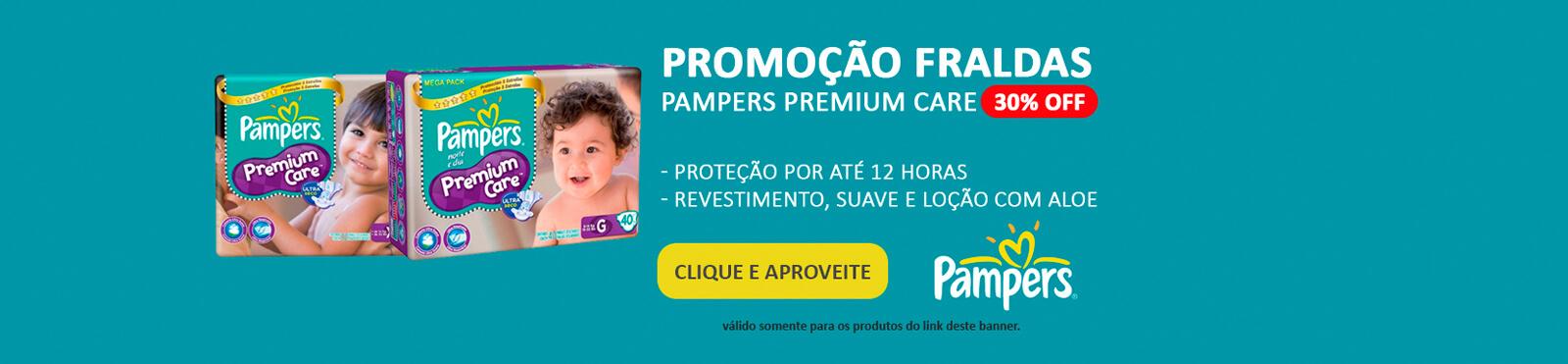 promocao-fraldas-pampers