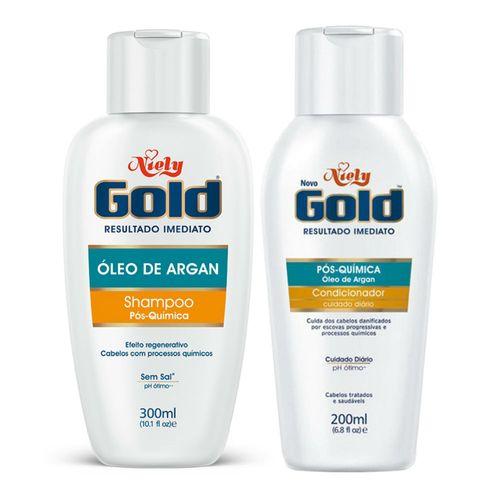 Kit-Niely-Gold-Pos-Quimica-Shampoo-300ml-Condicionador-200ml-Drogaria-SP-9000812