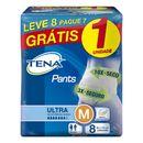 Roupa-intima-Tena-Pants-Ultra-M-Leve-8-Pague-7-Unidades-576182