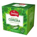cha-sanitas-capim-cidreira-10-saches-Drogaria-SP-172987