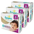 Kit-3-Fraldas-Pampers-Premium-Care-Mega-G-120-Unidades-Drogaria-SP-9000882