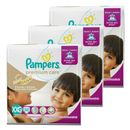 Kit-3-Fraldas-Pampers-Premium-Care-Mega-XXG-96-Unidades-Drogaria-SP-9000884