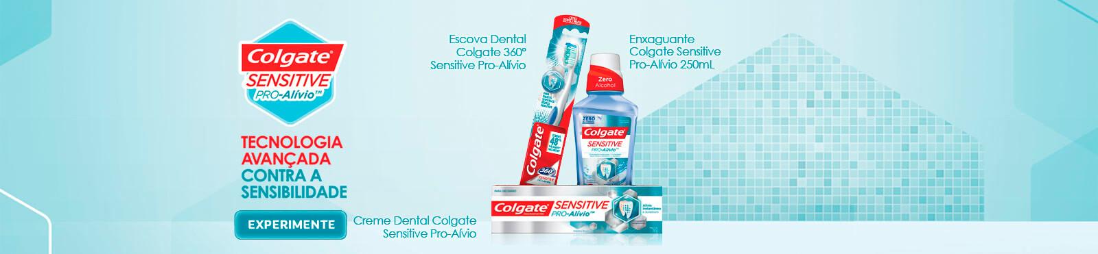 superbanner-colgate-sensitive-pro-alivio-farmacia-online-sp