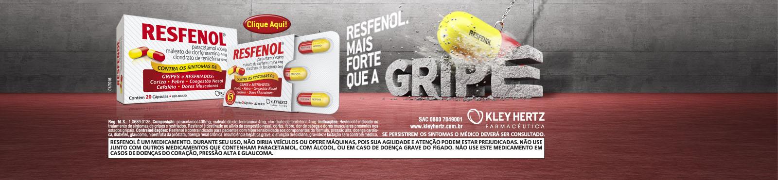Superbanner-resfenol-promocao-farmacia-online-sp
