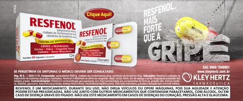 bannermobile-resfenol-responsivo-promocao-farmacia-online-sp
