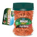 fruta-desidratada-goji-berry-brasil-frutt-100g-Drogaria-SP-502910