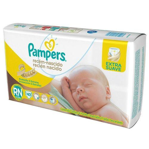 fralda-descartavel-pampers-recem-nascido-c-40-unidades-Drogaria-SP-387592