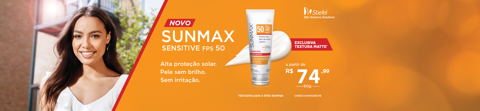 protetor-solar-sunmax-sensitive-fps-50-gsk