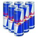 Kit-Energetico-Red-Bull-250ml-6-Unidades-Drogaria-SP-9000947