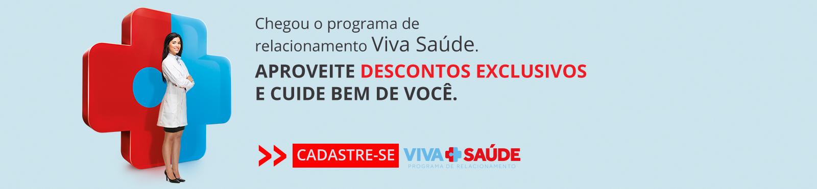 banner-programa-viva+saude