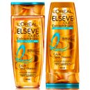 Kit-Elseve-oleo-Extaordinario-Summer-Shampoo-400ml-Condicionador-400ml-Drogaria-SP-9001038