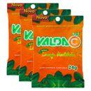 Kit-Balas-de-Gelatina-Valda-C-Laranja-Mentolada-24g-3-Saches-Drogaria-SP-9001047