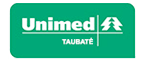 unimed-taubate