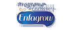 Vantagens Enfagrow