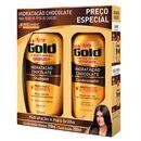 Kit-Niely-Gold-Hidratacao-Chocolate-Shampoo-300ml-Condicionador-200ml-Drogaria-SP-587060