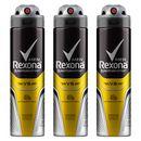 Kit-Desodorante-Rexona-V8-Masculino-Aerosol-90g-3-Unidades-Drogaria-SP-9001133