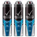 Kit-Desodorante-Aerosol-Rexona-AP-Active-150ml-3-Unidades-Drogaria-SP-9001134