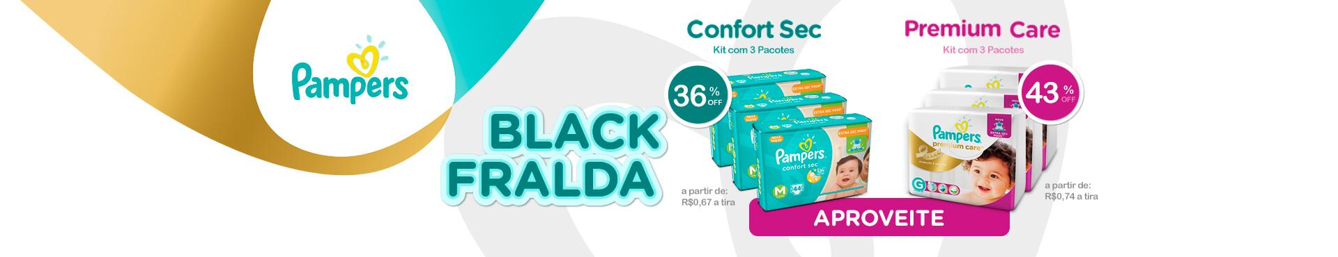 BlackFralda